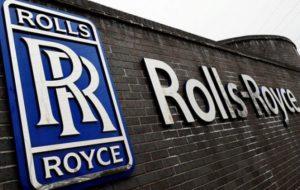 Rolls-Royce-Logo-600
