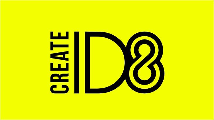 createID8-logo