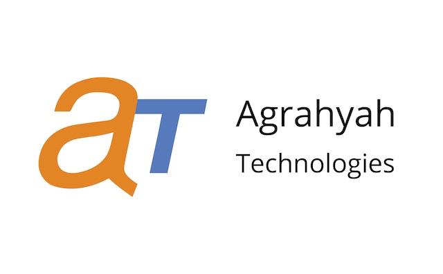Agrahyah Technologies