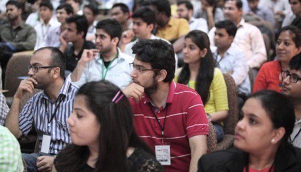 Shri Ramswaroop Memorial University chooses Oracle Cloud to Re-Invent Distance Education