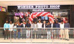 WONDER PHOTO SHOP in Bangalore