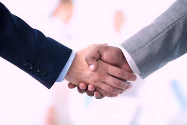 Hitachi Vantara Doubles Down on Partner Business, Drives Growth Across Robust Ecosystem