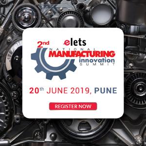 Manufacturing Summit