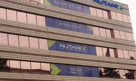 Nutanix India