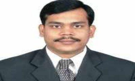 Srinivas Rao Kollipara