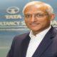 Amur Swaminathan Lakshminarayanan appointed as MD, CEO of Tata Communications