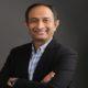 Qlik helping enterprises to break down the traditional silos : Ankur Goel