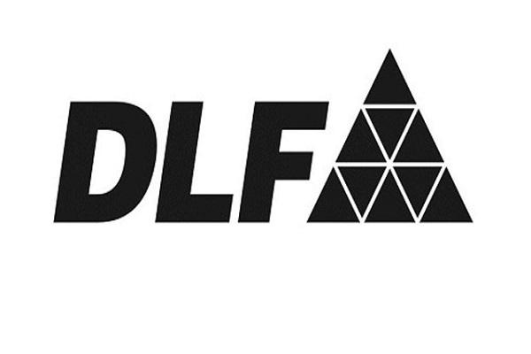 DLF names Vivek Anand as Group CFO