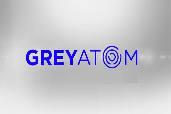 GreyAtom raises $1.2 Mn through funding led by Montane Ventures
