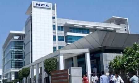 HCL Tech launches dedicated unit for Google Cloud Business