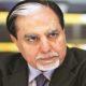 Subhash Chandra quits as Chairman of ZEEL