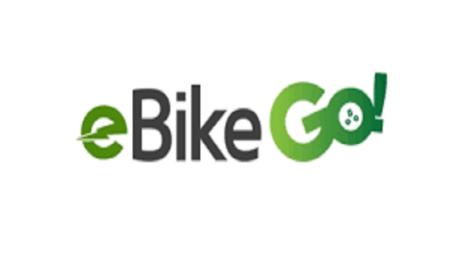 eBike Go raises $300,000 funding from Startup Buddy