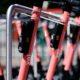 e-Scooter startup VOI raise $85 Bn in Series B round funding
