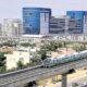 Gurugram development authority partners with Cisco to make city safer, smarter