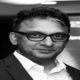Jyoti Prakash, Country Director - Enterprise Security Business, Micro Focus India