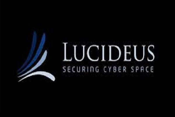 Lucideus Technologies raises $7 Mn funding from Japan's MS&AD Ventures