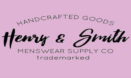Online men's clothing brand Henry & Smith raises $1 Mn in seed funding