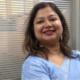Rina Ghose Chowdhury appointed as Executive VP & CHRO of Datamatics