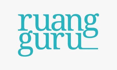 Ruangguru raises $150 Mn in Series C funding round
