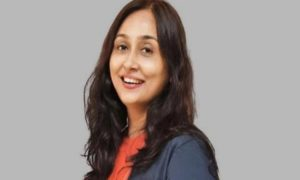 Dr. Reddy's Lab appoints Swatee Sarangi as its Global Head- Learning, Leadership & Organisational Development