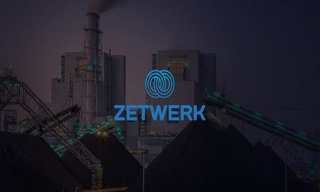 Zetwerk raises $32 Mn in Series B funding round