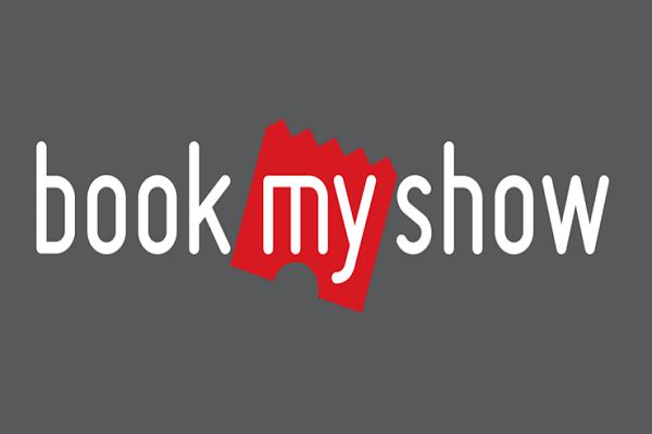 Bookmyshow records 30% lower losses as revenue rises