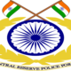 CRPF shortlists 16 startups to address security forces' challenges