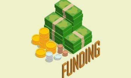 BlueConic raises $13 Mn in Series B funding round