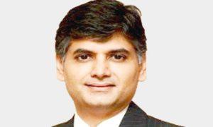 Rajeev Gupta steps down as Birlasoft's CFO
