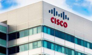 Global economic uncertainty makes Cisco to start layoffs