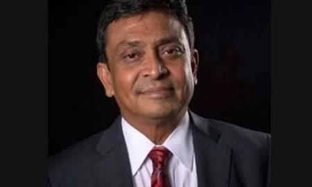 Aloke Paskar Appointed JK Technosoft President & CEO