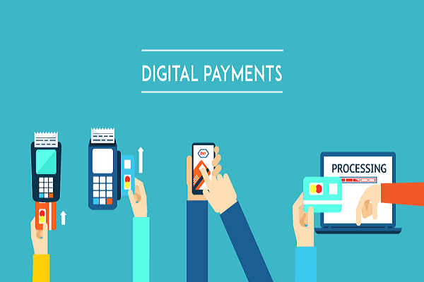 Infibeam partners with IOCL to offer digital payment solution