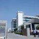 HCL Noida employee tests positive for Coronavirus