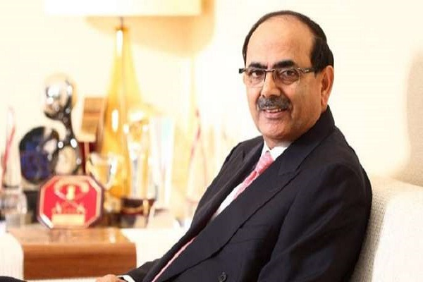 Sumant Kathpalia takes over as new MD and CEO of IndusInd Bank