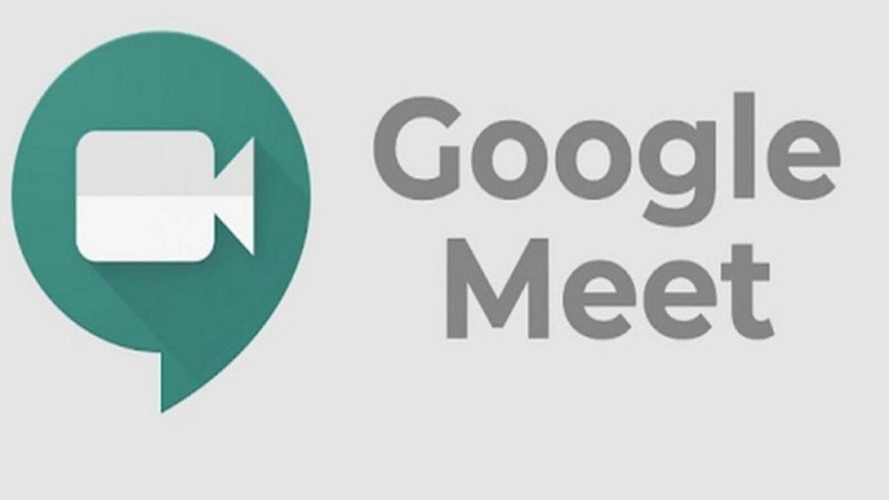 Google Meet debuts on Gmail account ...