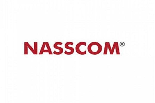 NASSCOM FutureSkills Brings Free AI Learning Programs