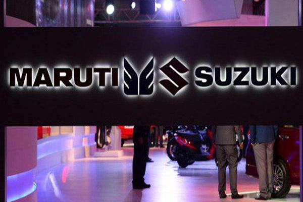 Maruti Suzuki brings accessories to fight COVID-19