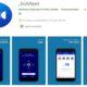 Jio launches JioMeet for users across India
