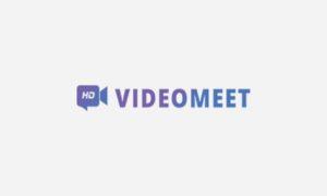 Indigenous VideoMeet eyes expansion in four more states
