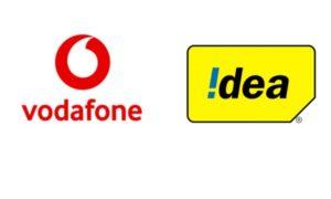 Vodafone Idea posts Rs 73,878 cr loss in last quarter