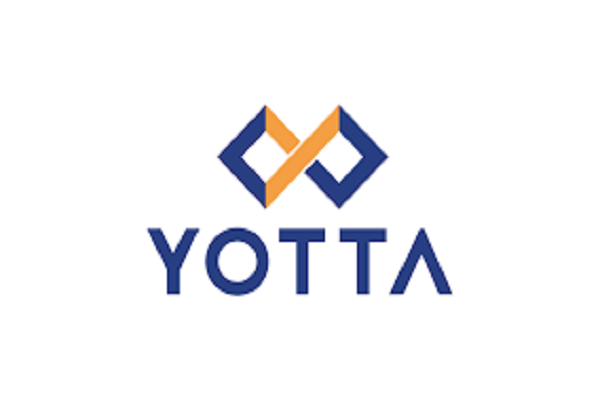Yotta Infrastructure inks pact with Govt of Tamil Nadu