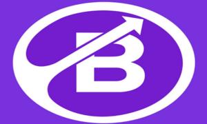 Hyderabad-based startup Bikayi