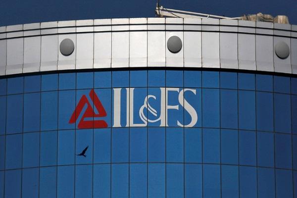 IL&FS Group