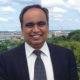 Prakash Kumar,Head-IT, BMW Group