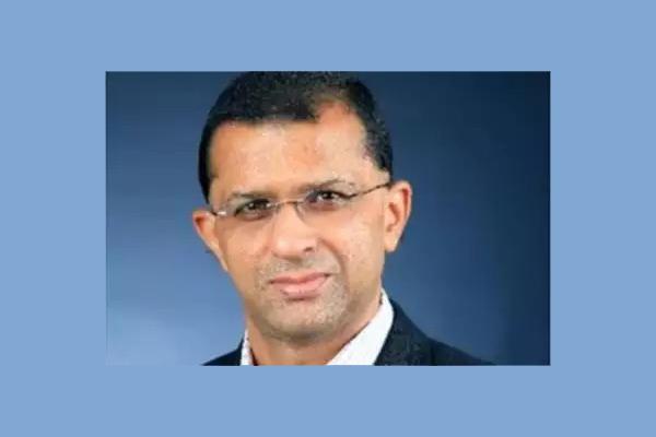United Spirits appoints Pradeep Jain as its new CFO