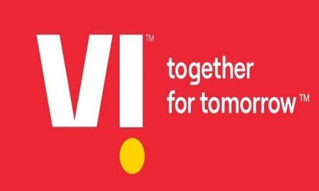 Vodafone-Idea Limited