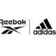 Adidas mulling to sell its Reebok division