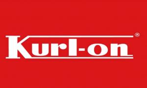 Kurl-on Jyothi Pradhan as its new CEO
