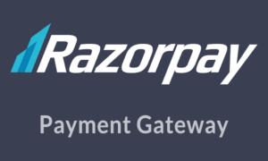 Payment start- up Razorpay