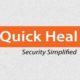 Quick Heal Technologies